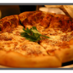 cafe_pesto_pizza